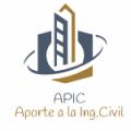 apic-150x150